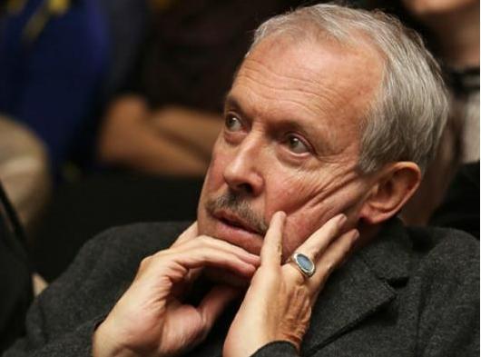 «Снами происходит что-то ужасное»: Макаревич сравнил россиян иамериканцев