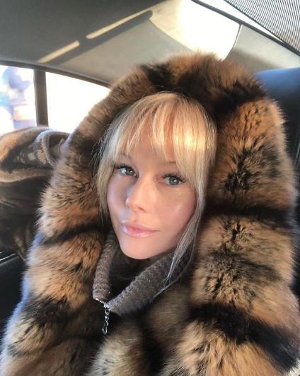 Елена Корикова будет судиться склеветниками