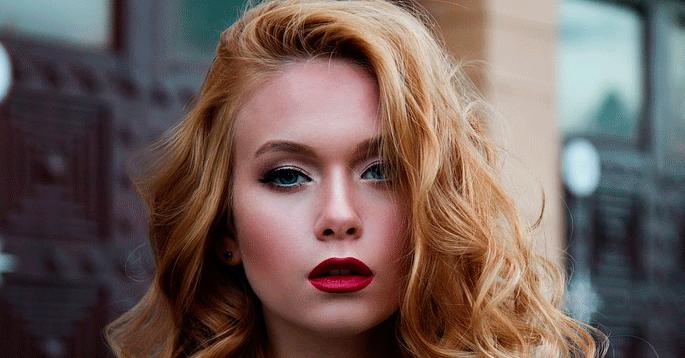 Эффектная девушка на работу модельное агенство грайворон