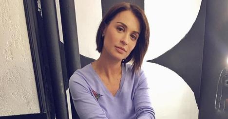 Алена Водонаева рассказала об истинных причинах развода с