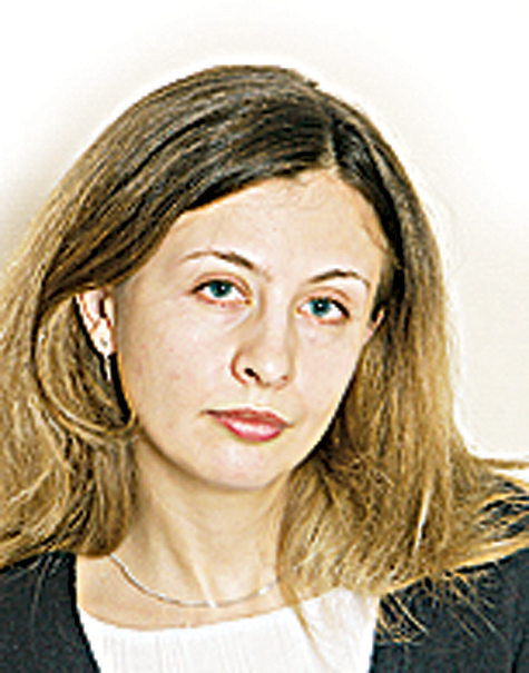 Дочь Дмитрия Харатьяна уехала вШвецию кжениху
