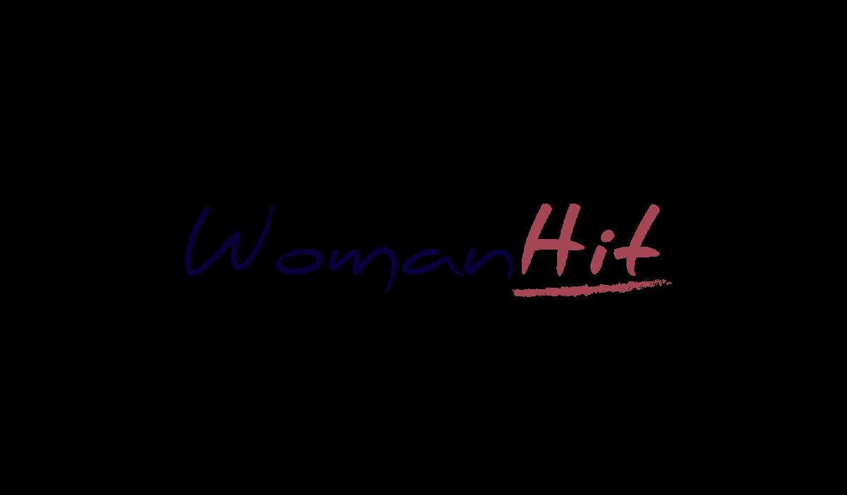 (c) Womanhit.ru